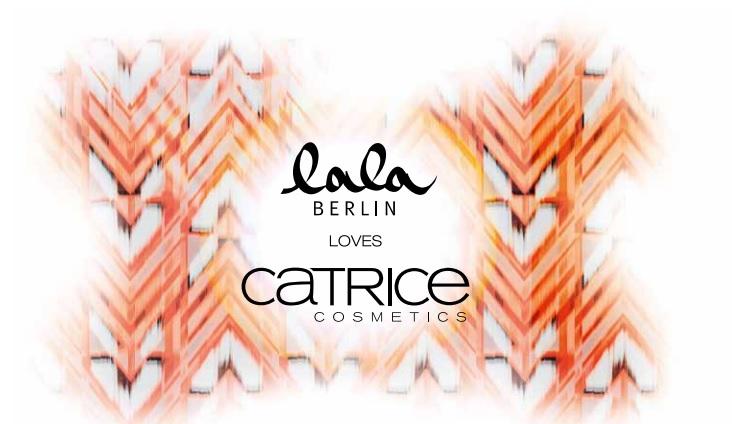 catr_lala_berlin