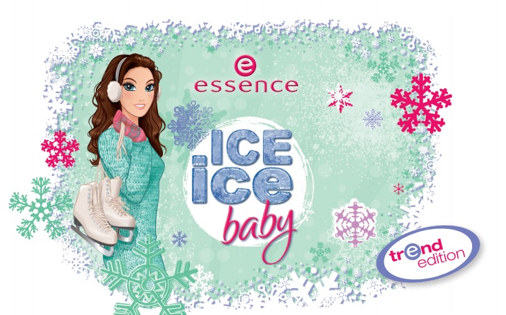 ess_IceIceBaby_1