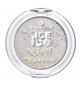 ess. Ice Ice Baby Eyeshadow 02