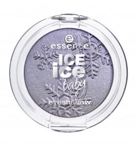 ess. Ice Ice Baby Eyeshadow 03