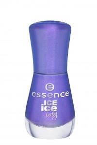 ess. Ice Ice Baby Nail Polish 04