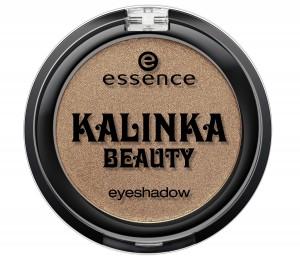 ess. Kalinka Beauty eyeshadow 02