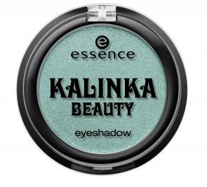 ess. Kalinka Beauty eyeshadow 03