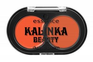ess. Kalinka Beauty Lip Cream 02