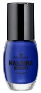 ess. Kalinka Beauty Nail Polish 01