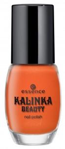 ess. Kalinka Beauty Nail Polish 02