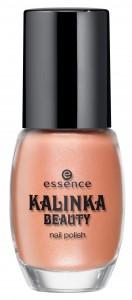 ess. Kalinka Beauty Nail Polish 03