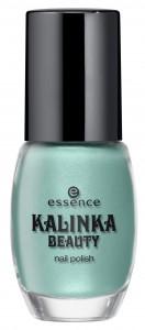 ess. Kalinka Beauty Nail Polish 04