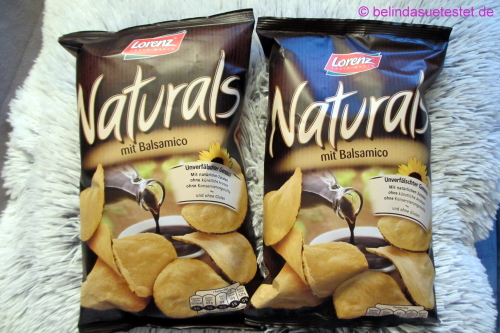 naturals_balsamico01