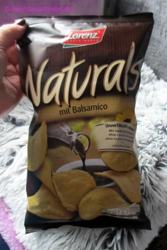 naturals_balsamico02