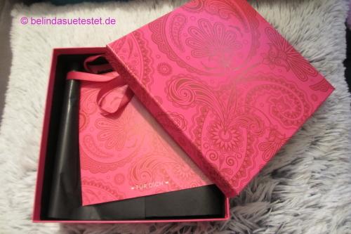 pinkbox_geschenk_dezember13_01