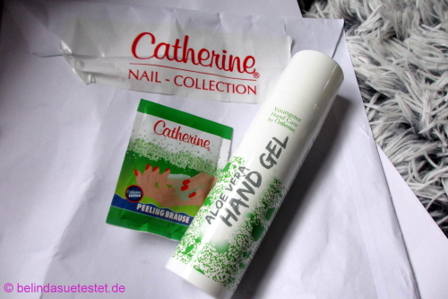 catherine_nail_collection_aloevera_hand_gel02