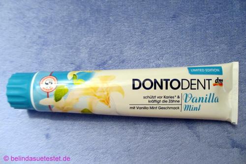 dm_dontodent_vanilla_mint01