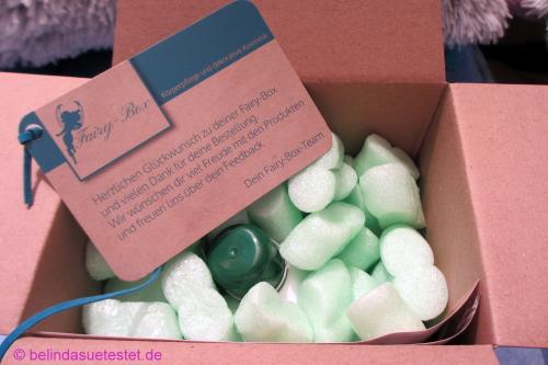 fairy_box_dezember13_06