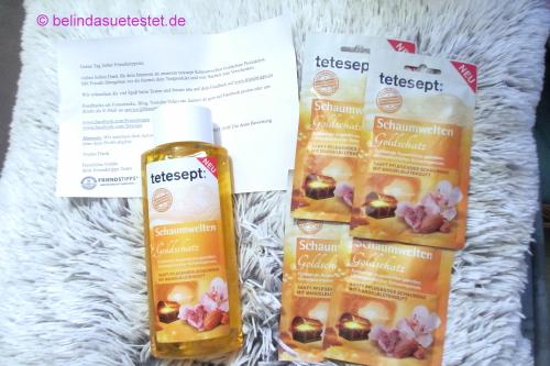 friendstipps_tetesept_schaumwelten_goldschatz01