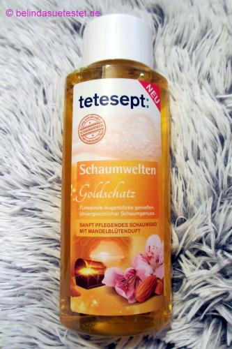 friendstipps_tetesept_schaumwelten_goldschatz02