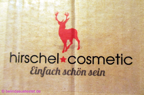 hirschel_beauty_box_november13_01