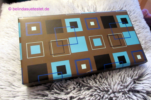hirschel_beauty_box_november13_02