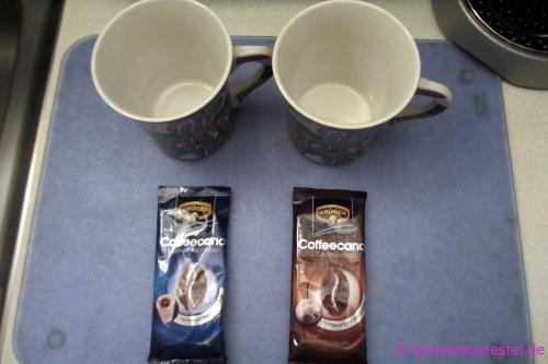 krueger_coffeecano02