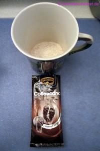 krueger_coffeecano04