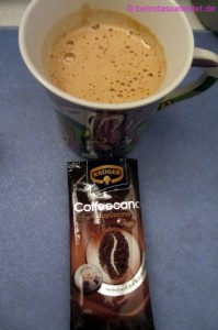 krueger_coffeecano06