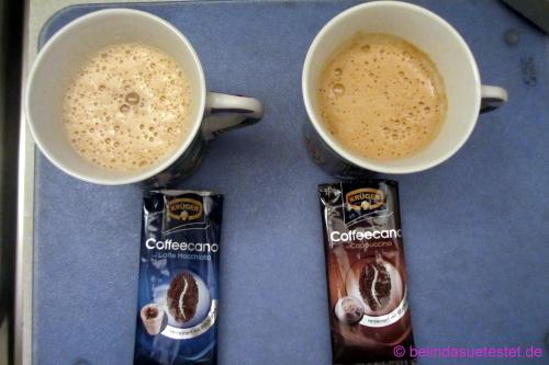 krueger_coffeecano07