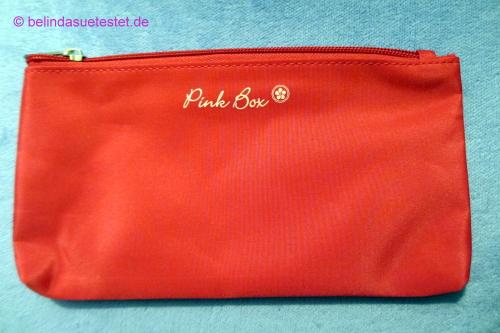 pinkbox_dezember13_04