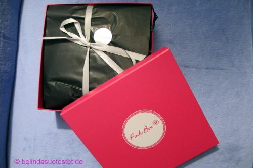 pinkbox_dezember13_05