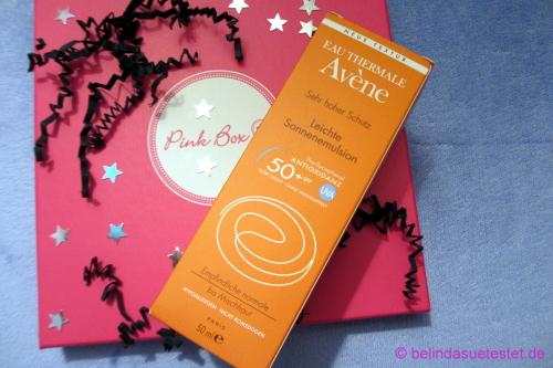 pinkbox_dezember13_07