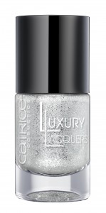 Catrice Luxury Lacquers Sand?sation C01 100 perSAND Real