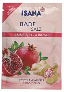 Isana_Badesalz_Granatapfel+Ingwer