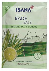 Isana_Badesalz_Lemongras+Bambus