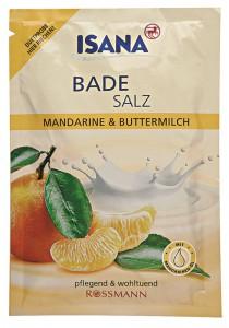 Isana_Badesalz_Mandarine+Buttermilch