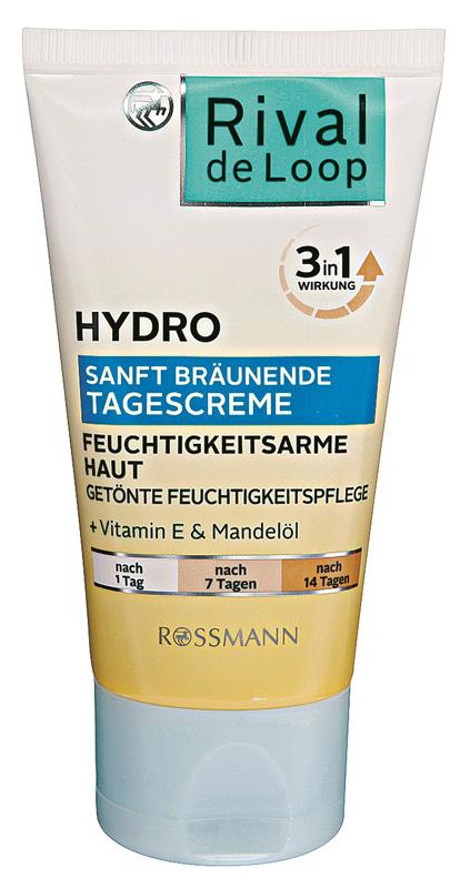RdL_Hydro_Tagescreme_Tube