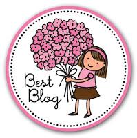 awardbestblog