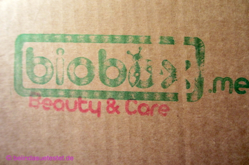 biobox_beauty_care_februar14_06