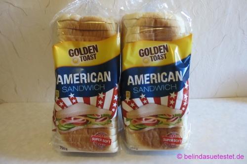 brandnooz_golden_toast_american_sandwich01