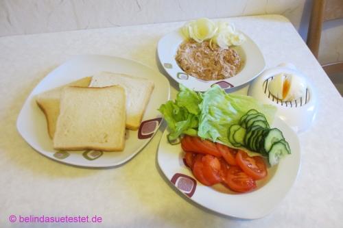 brandnooz_golden_toast_american_sandwich04