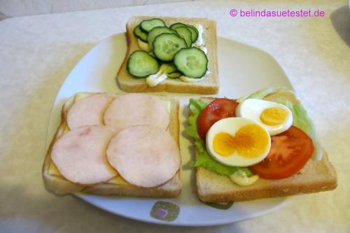 brandnooz_golden_toast_american_sandwich05