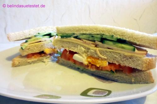brandnooz_golden_toast_american_sandwich06
