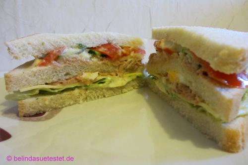 brandnooz_golden_toast_american_sandwich08