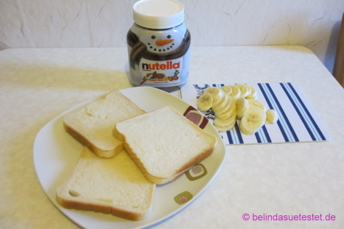 brandnooz_golden_toast_american_sandwich09