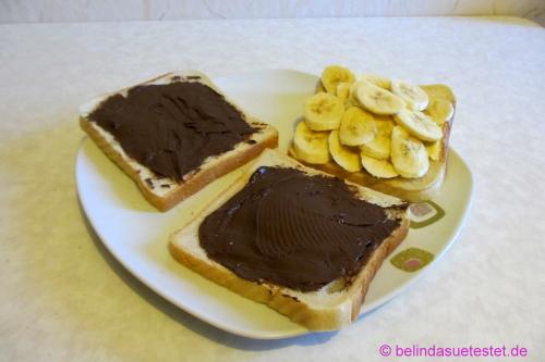 brandnooz_golden_toast_american_sandwich10