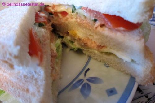 brandnooz_golden_toast_american_sandwich15