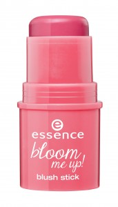 ess_BloomMeUp_BlushStick_#01.jpg