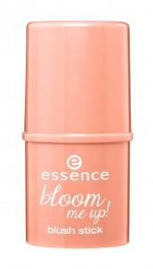 ess_BloomMeUp_BlushStick_#02.jpg