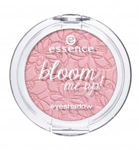 ess_BloomMeUp_ES_#02.jpg