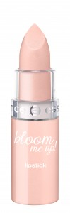 ess_BloomMeUp_Lipstick_#01.jpg