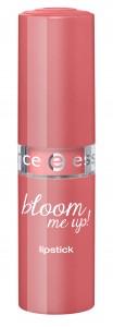 ess_BloomMeUp_Lipstick_#02.jpg