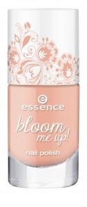 ess_BloomMeUp_UNL_#03.jpg